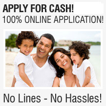 Win Fast Cash reviews
